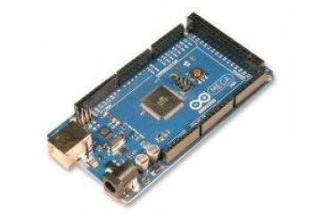 primarne plošče ADAFRUIT ARDUINO - ATMEGA2560, ARDUINO MEGA2560 REV3, BOARD, A000067
