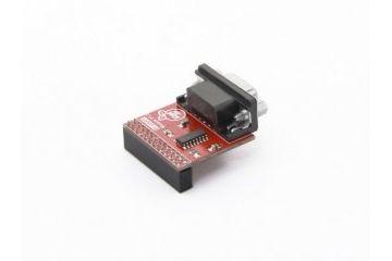 razvojni dodatki SEED STUDIO Raspberry Pi GPIO to Serial port, Seed SKU: 103990059