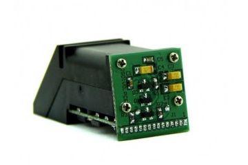 senzorji SEED STUDIO Grove - Fingerprint Sensor, Seed SKU: SEN04172P