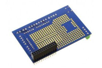 razvojni dodatki SEED STUDIO Prototype Shield for Raspberry Pi, Seed Studio SKU: 820067001