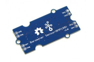 senzorji SEED STUDIO Grove - Barometer Sensor, Seed Studio SKU: 811024001