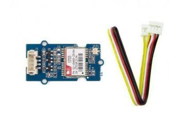 senzorji SEED STUDIO Grove - GPS, Seed Studio SKU: SEN10752P
