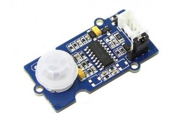 senzorji SEED STUDIO Grove - PIR Motion Sensor, Seed Studio SKU: SEN32357P