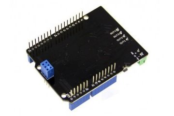 shields SEEED STUDIO 4A Motor Shield, SEED SKU: 105030004