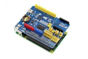 razvojni dodatki SEEED STUDIO Arduino Adapter For Raspberry Pi, seeed 103990079