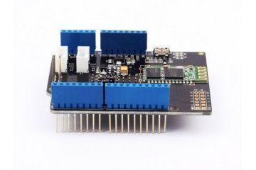 shields SEEED STUDIO Bluetooth Shield V2, Seeed 113030019