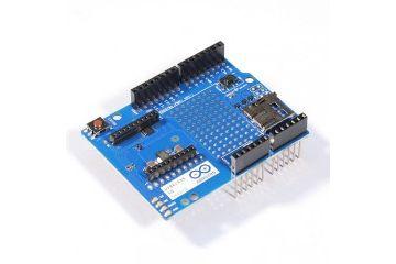 shields ARDUINO Wireless SD Shield, A000065