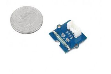 senzorji SEEED STUDIO Grove - Magnetic Switch Seeed 101020038