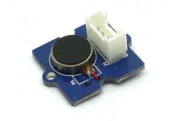 robotics SEEED STUDIO Grove - Vibration Motor, seeed 105020003