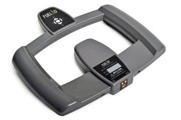 printer FAIRCHILD SEMICONDUCTOR Fuel 3D Scanify 3D Scanner, Fuel 3D