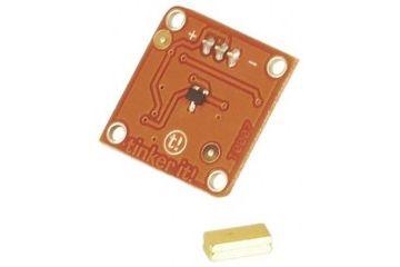 tinkerkit moduli ARDUINO TinkerKit Hall Module, Arduino T000070