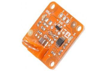tinkerkit moduli ARDUINO TinkerKit LED 5mm Red, Arduino T010114