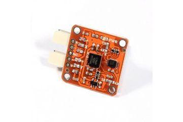 tinkerkit moduli ARDUINO TinkerKit Gyroscope 2 Axis sensitivity 1X, T000060