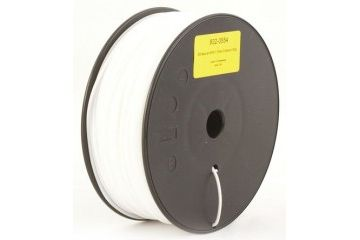 dodatki RS PRO 1.75mm 3D Printer Filament Natural, 300g HiPS, 832-0554