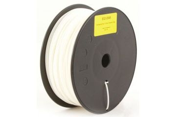 dodatki RS PRO 1.75mm 3D Printer Filament Natural, 300g Flexible, 832-0548