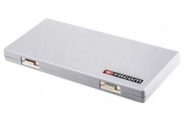 orodja FACOM 12 Piece Electronics Tool Kit, Facom, MT.RS2