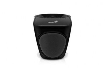 zvočniki GENIUS GENIUS SP- J120 USB, Genius, 31731065100