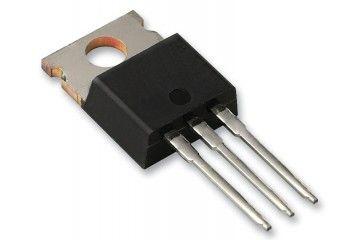 components INFINEON MOSFET Transistor, Infineon, 1698301