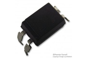 Optocouplers Isolators - Vishay - manufacturer of discrete