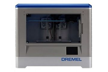 printer DREMEL 3D idea builder 3d20 FDM, Dremel, F0133D20JA