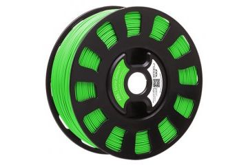 dodatki CEL-Robox 1.75mm 3D Printer Filament Green, 600g ABS, Cel-Robox, RBX-ABS-GR002