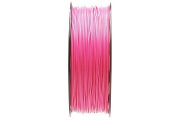 dodatki CEL-Robox 1.75mm 3D Printer Filament Pink, 600g ABS, Cel-Robox, RBX-ABS-RD535
