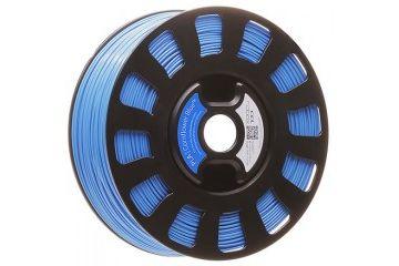 dodatki CEL-Robox 1.75mm 3D Printer Filament Blue, 700g PLA, Cel-Robox, RBX-PLA-BL823