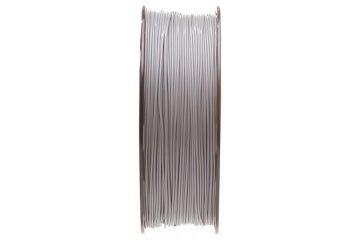 dodatki CEL-Robox 1.75mm 3D Printer Filament Grey, 700g PLA, Cel-Robox, RBX-PLA-FS391