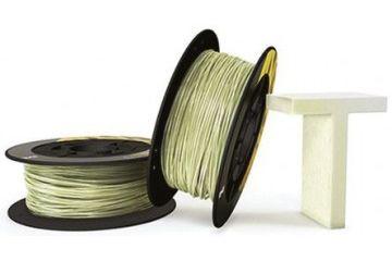dodatki BQ 1.75mm 3D Printer Filament Clear, 1kg PLA, BQ, 05BQFIL033