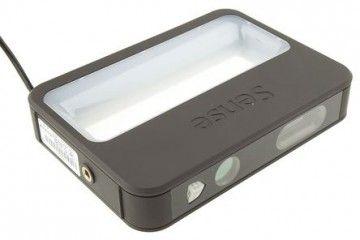 scanners 3D SYSTEMS Sense 3D Scanner, 3D System, 350470