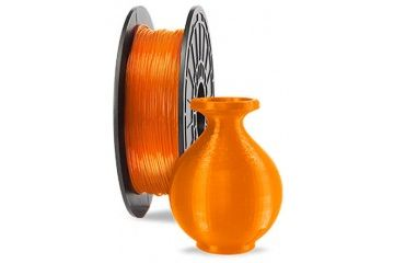dodatki DREMEL 1.75mm 3D Printer Filament Orange, 500g PLA, Dremel, 26153D04JA