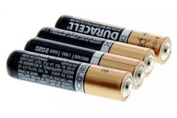 naglavne LED LENSER Led Lenser 7297 - H7.2, 4 x AAA, LED Head Torch, Led Lenser, 7297 - H7.2