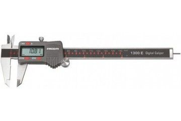 orodja FACOM 1300E 150mm Digital Caliper, Metric, Facom, 1300E