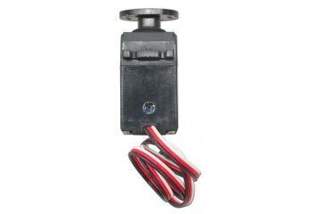 servos PARALLAX INC Parallax Inc Servo Motor, 4 - 6 V, 0 - 50 rpm, Parallax Inc, 900-00008