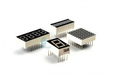 kits ADEEPT Ultimate Starter Kit for Arduino MEGA2560, Adeept, ADA010