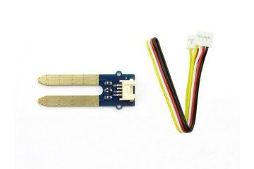 3D SYSTEMS Grove - Moisture Sensor Seeed 101020008