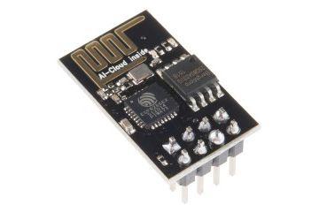 wireless ADEEPT ESP8266 Serial AP+STA WiFi Wireless Transceiver, Adeept ADM026