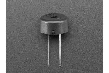 sound ADAFRUIT Piezo Buzzer - PS1240, Adafruit 160