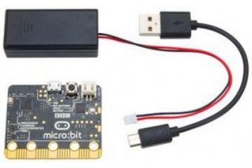 micro bit MICRO BIT BBC MICRO:BIT CLUB, micro bit MB224