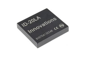 ID SPARKFUN RFID Reader ID-20LA (125 kHz), Sparkfun, SEN-11828