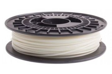 dodatki RS PRO 2.85mm Glow-in-Dark Green M-ABS 3D Printer Filament, 500g, RS PRO, 832-0598