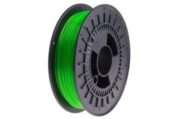 dodatki RS PRO 2.85mm Green M-ABS 3D Printer Filament, 500g, RS PRO, 832-0585