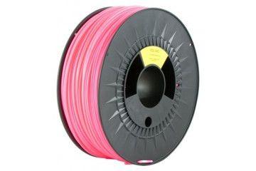 dodatki RS PRO 2.85mm Pink ABS 3D Printer Filament, 1kg, RS PRO, 832-0383