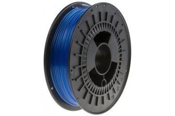 dodatki RS PRO 2.85mm Blue M-ABS 3D Printer Filament, 500g, RS PRO, 832-0589