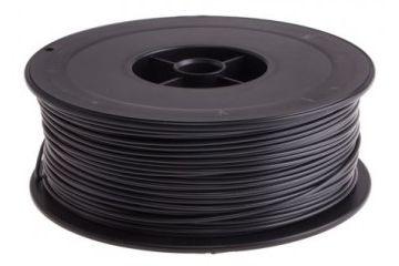 dodatki RS PRO 1.75mm Grey ABS 3D Printer Filament, 300g, RS PRO, 832-0484