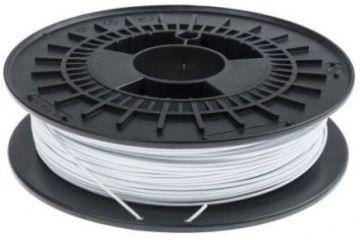 dodatki RS PRO 1.75mm White PET-G 3D Printer Filament, 500g, RS PRO, 891-9303