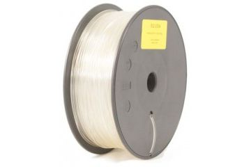 dodatki RS PRO 1.75mm Natural PVA 3D Printer Filament, 300g, RS PRO, 832-0504