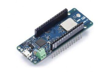 primarne plošče ARDUINO Arduino MKR WAN 1300 with LoRa, ABX00017