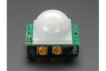 senzorji ADAFRUIT PIR (motion) sensor - Adafruit 189