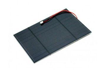 solar panels SEED STUDIO 2.5W Solar Panel 116X160, SEED STUDIO POW92145O